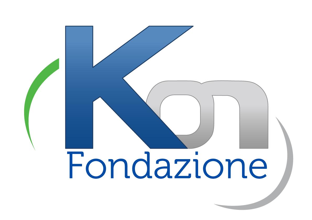Guarda Avanti by Fondazione Kon